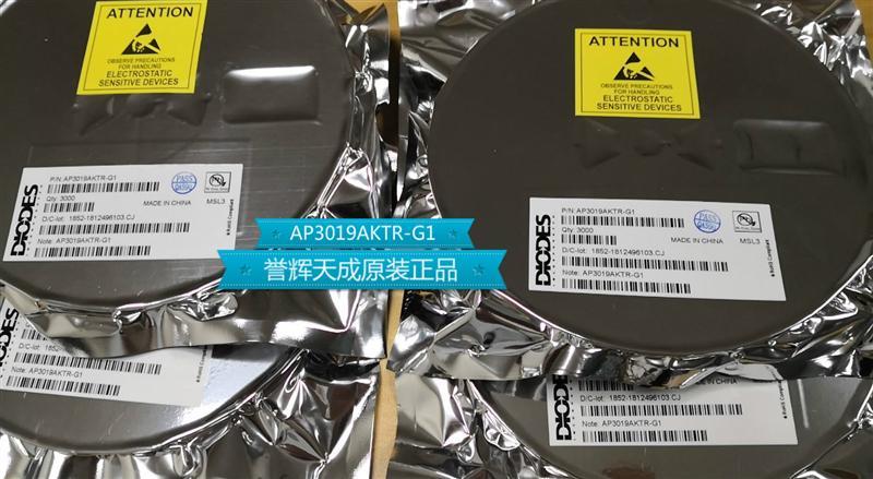 AP3019AKTR-G1