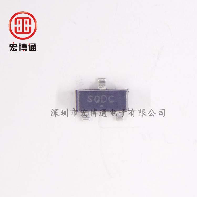 NCP803SN293T1G