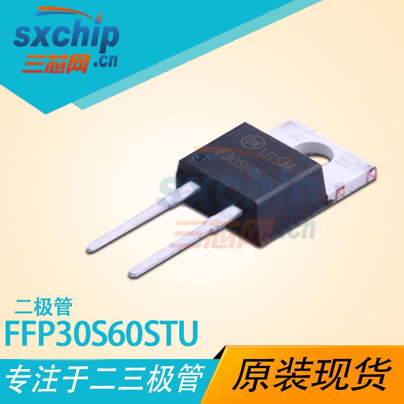 FFP30S60STU