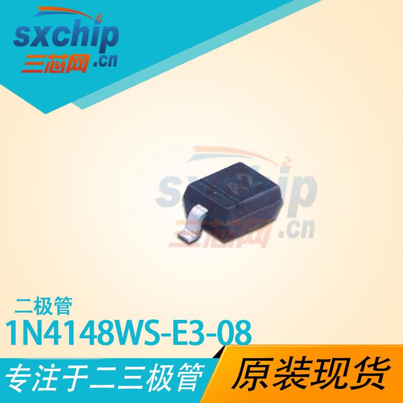 1N4148WS-E3-08