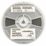 TDK绕线电感NLV32T-121J-PF 3225 120UH 原装正品 现货