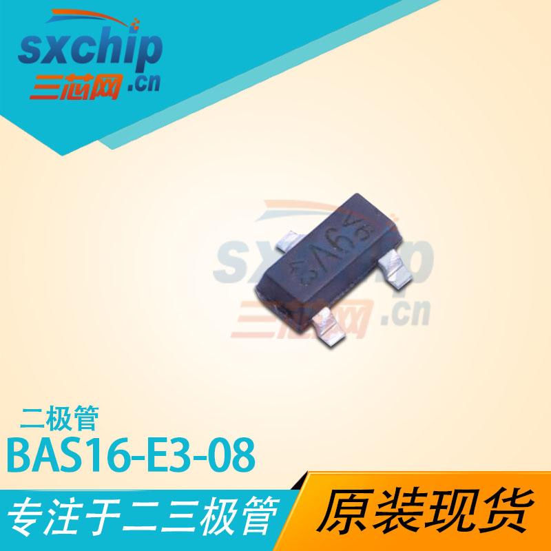 BAS16-E3-08