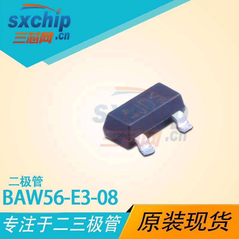 BAW56-E3-08