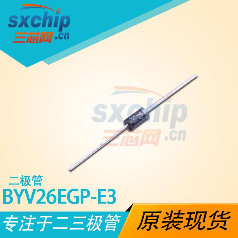 BYV26EGP-E3