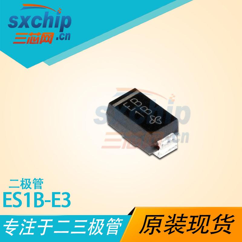 ES1B-E3