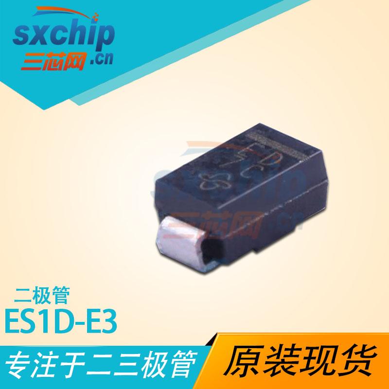 ES1D-E3
