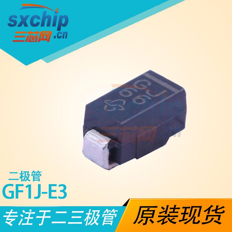 GF1J-E3
