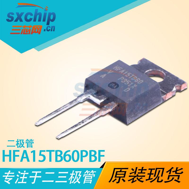 HFA15TB60PBF