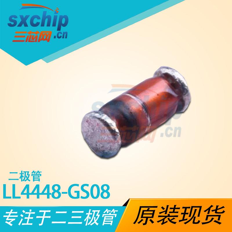LL4448-GS08