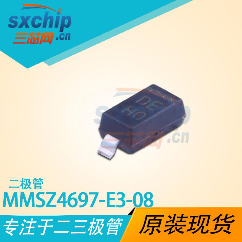 MMSZ4697-E3-08