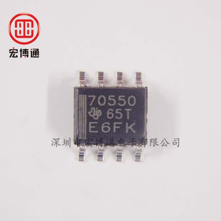 TPS3705-50DR