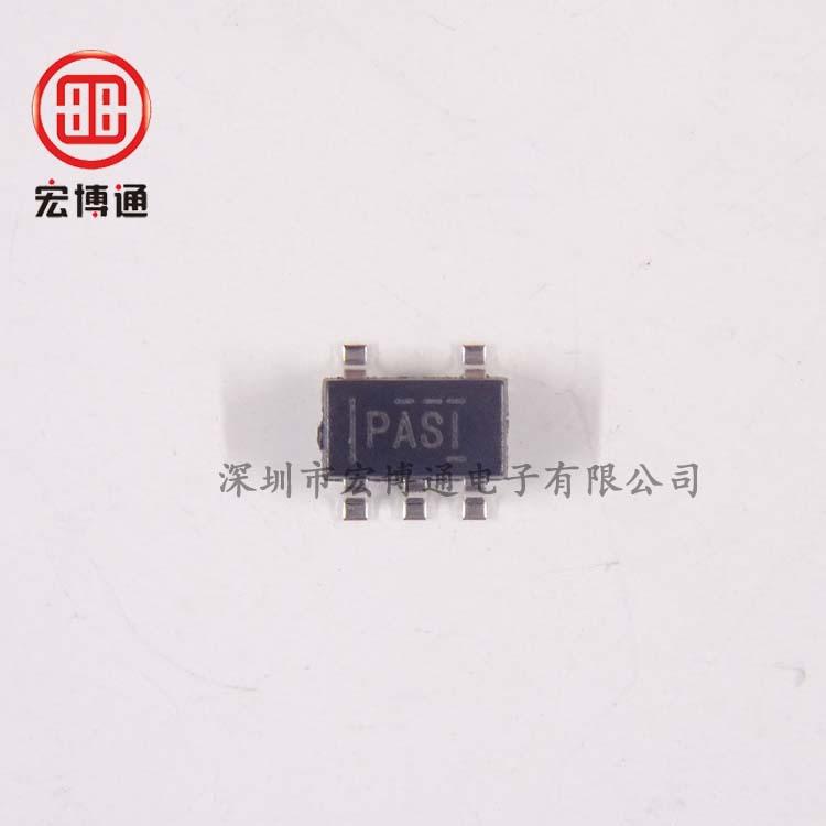 TPS3823-50DBVR
