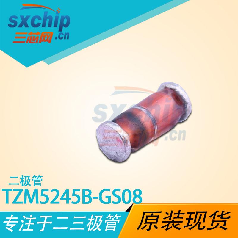 TZM5245B-GS08