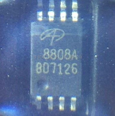 AO8808A