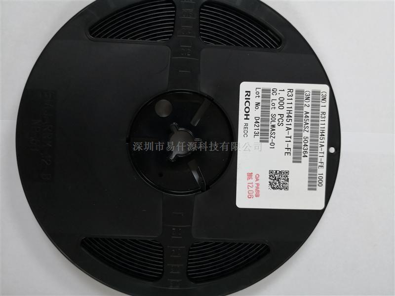 R3111H451A-T1-FE