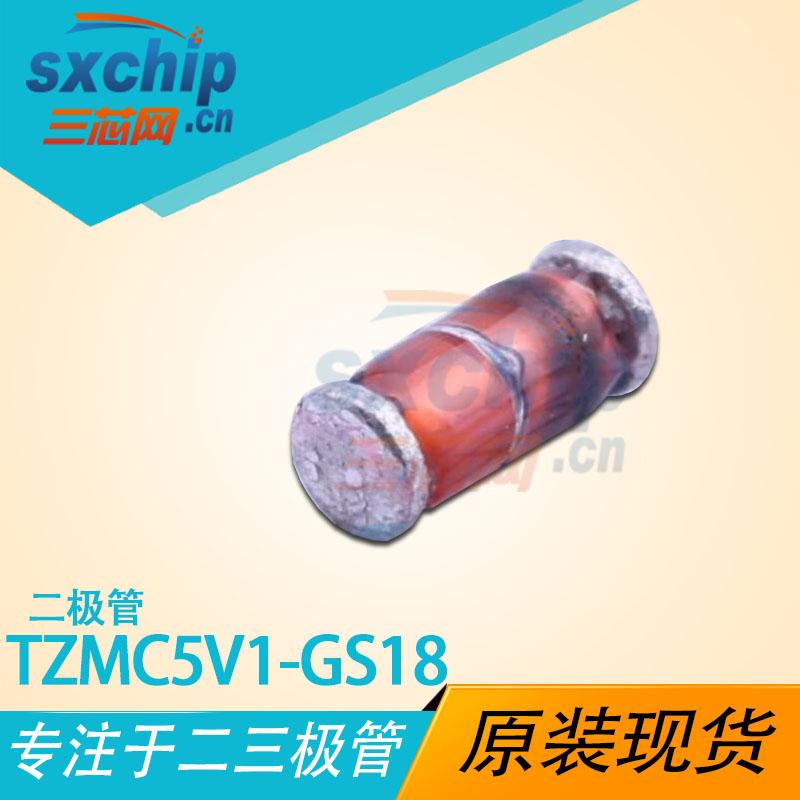 TZMC5V1-GS18