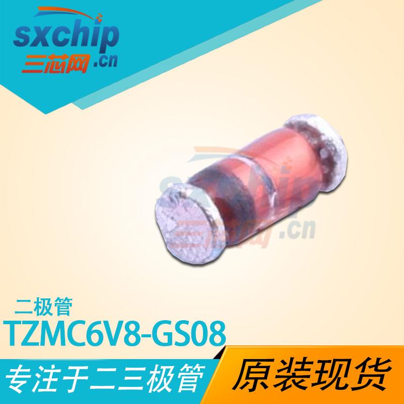 TZMC6V8-GS08