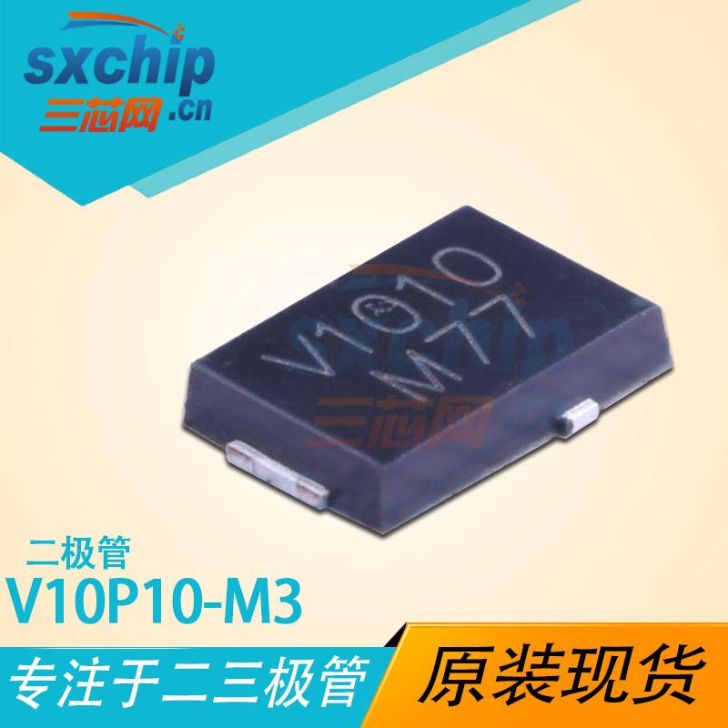 V10P10-M3