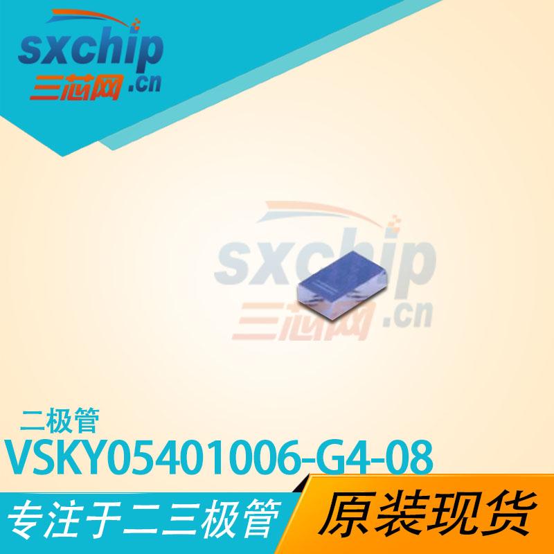 VSKY05401006-G4-08