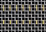 905nm脉冲激光单管芯片(激光雷达)