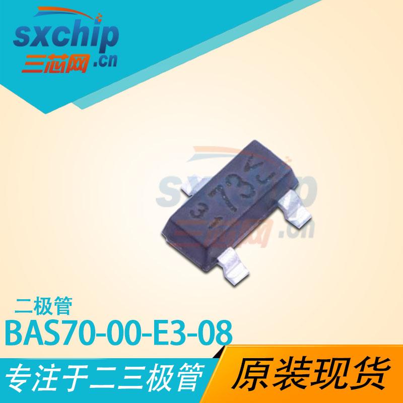 BAS70-00-E3-08