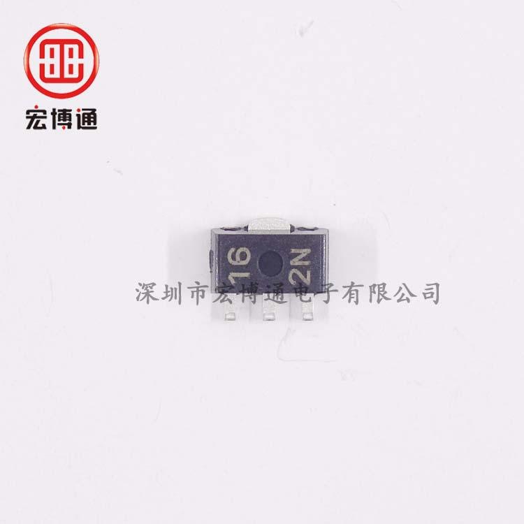 XC6201P332PR