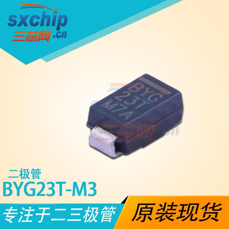 BYG23T-M3