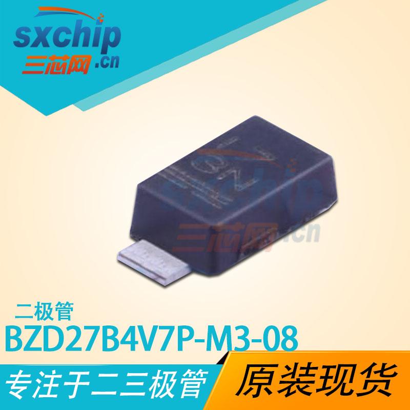 BZD27B4V7P-M3-08