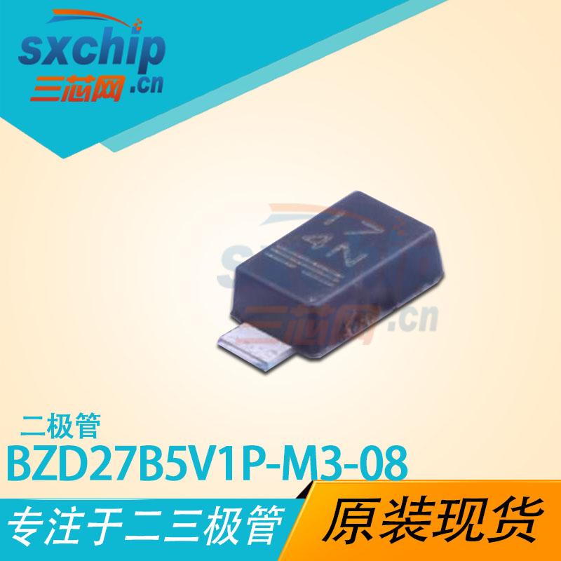 BZD27B5V1P-M3-08