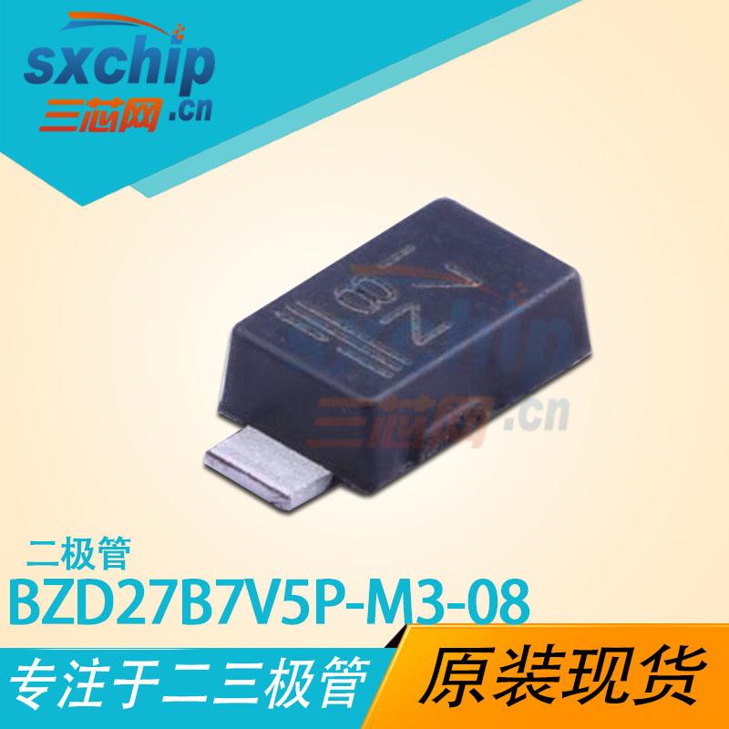 BZD27B7V5P-M3-08