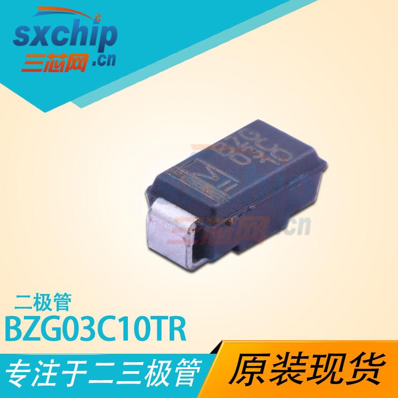 BZG03C10TR