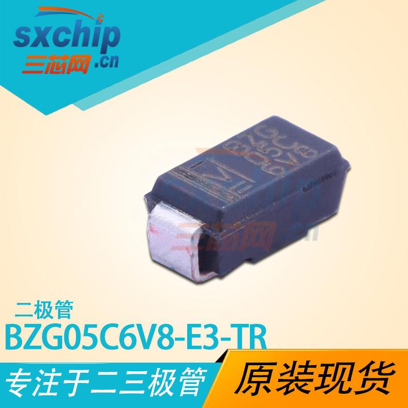BZG05C6V8-E3-TR