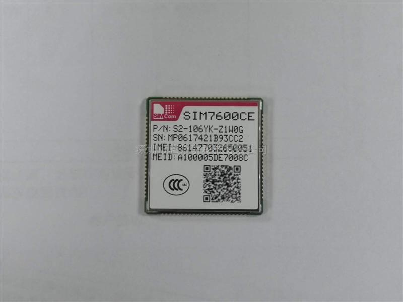 SIM7600CE
