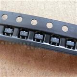 BFS520硅超高频低噪声功率管N2t