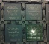 高价回收EP4CE10F17C8N  FPGA开发板