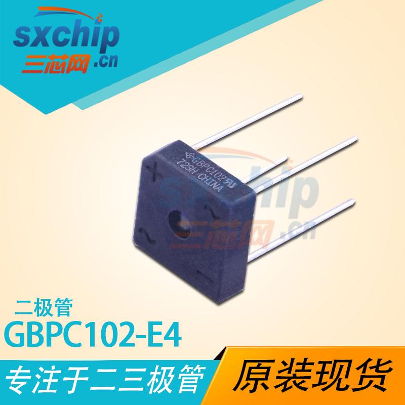 GBPC102-E4