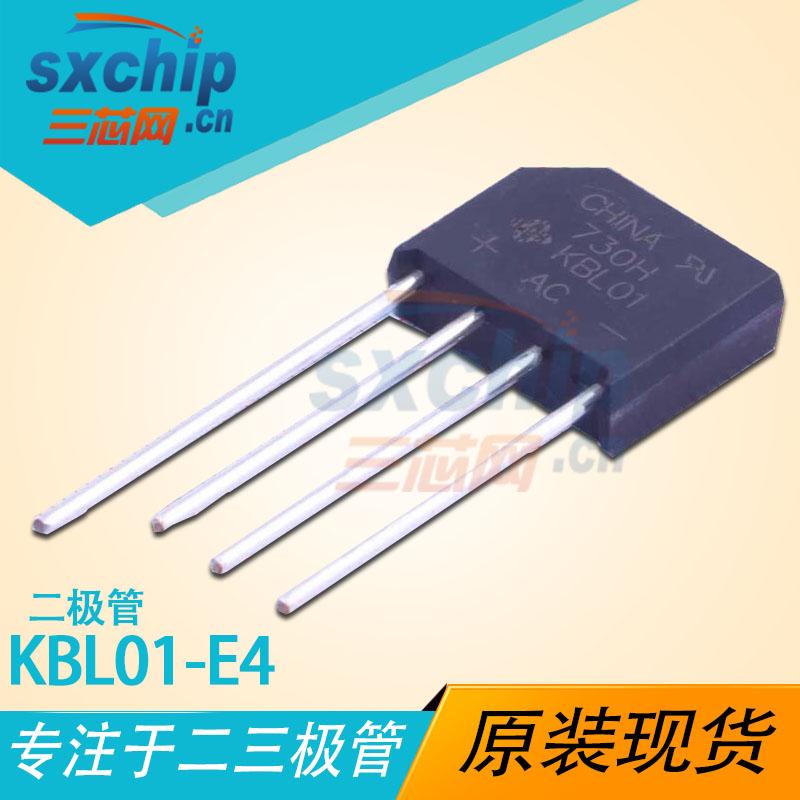 KBL01-E4
