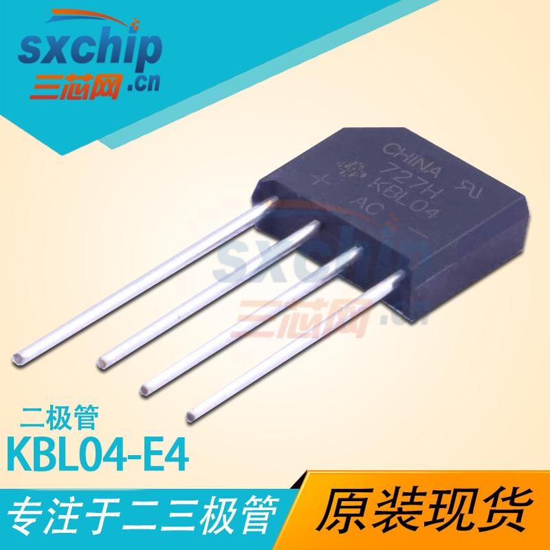 KBL04-E4