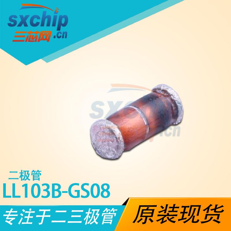 LL103B-GS08