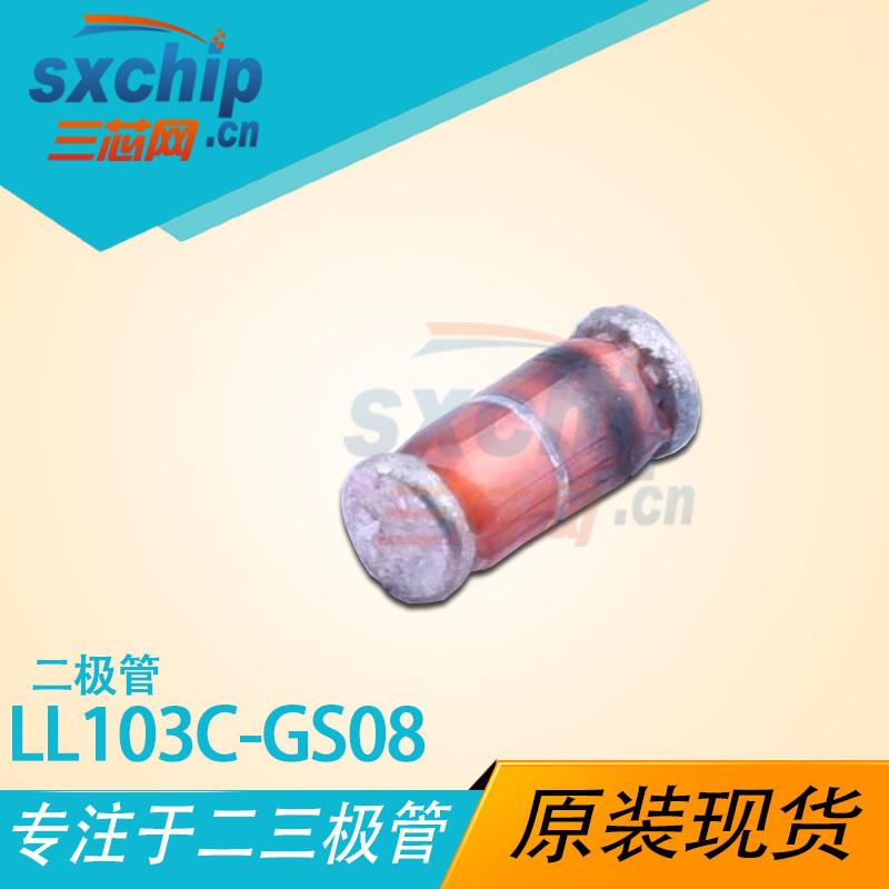 LL103C-GS08