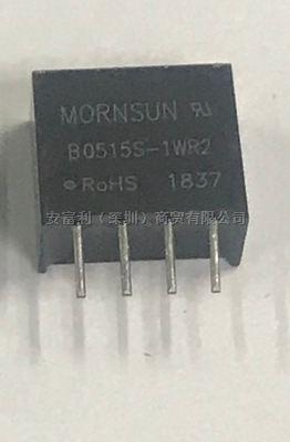 B0515S-1WR2