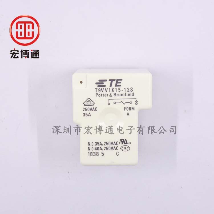 T9VV1K15-12S