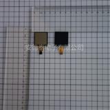 """LS013B7DH03 夏普1.28"""" 液晶模组128×128"""