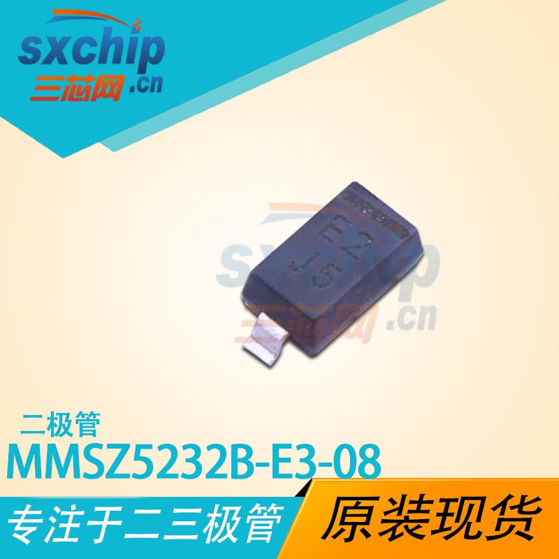 MMSZ5232B-E3-08