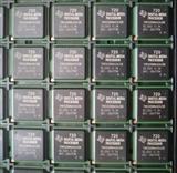 HSMP-3814-TR1G  PIN二极管