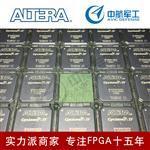 各类数字处理器 原装现货