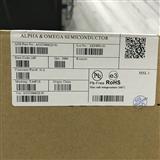 AOZ5066QI-01 QFN-40  DC开关稳压器