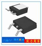 大量现货DMP3010LK3场效应管MOSFET