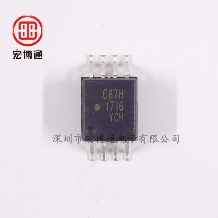 ACPL-C87H-500E