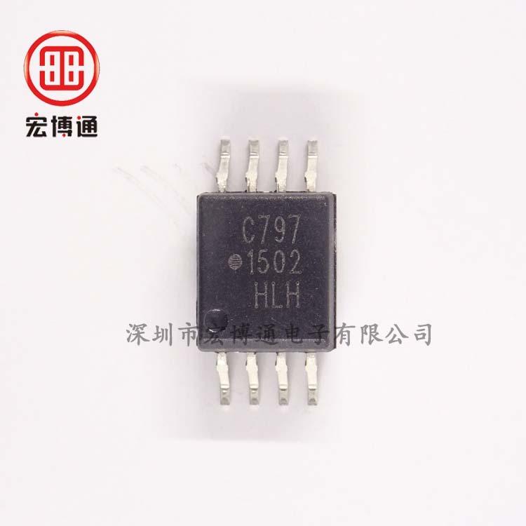 ACPL-C797-500E